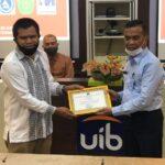 Universitas Ibnu Sina Fasilitasi Pengajuan Hak Paten