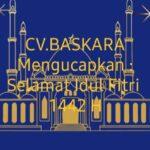 CV.Baskara Madiun Kota